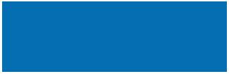 MittX Logo